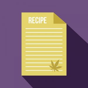 Medical marijuana program connection community blog