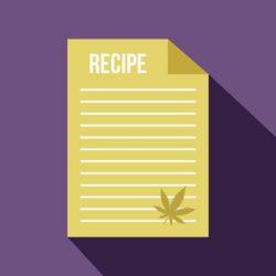 Medical marijuana program connection community blog