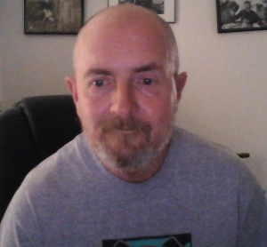 edsanderscropped
