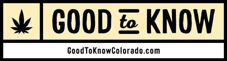 goodtoknow_colorlogo