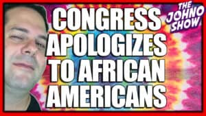 Congress Apologizes to African Americans for War on Drugs   Medical Marijuana Program Connection