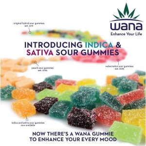 wana-brands-sour-gummies-graphic