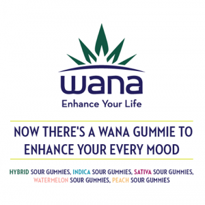 wana-gummie-graphic-newest