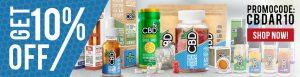 IncrEdibles 300 mg CBD Fruit Chews | Medical Marijuana