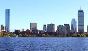 best medical marijuana dispensaries in boston