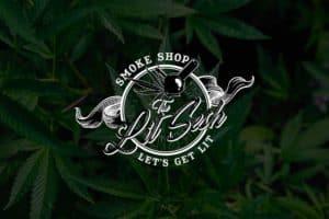online smokehouse, medical marijuana, cannabis