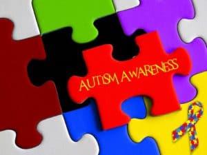 cannabis help autism, cannabis autism
