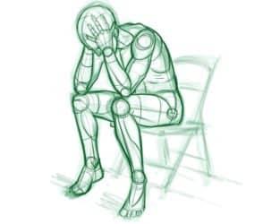 DEPRESSION DOES CANNABIS HELP