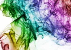 smoking or vaping, vaping, cannabis