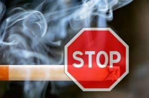 quit smoking cbd oil