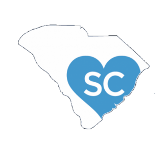 Group logo of SC Compassionate Care Alliance