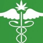 Group logo of Patients