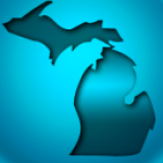 Group logo of Michigan Patients & Caregivers